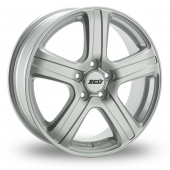 /alloy-wheels/zcw/zm5/silver