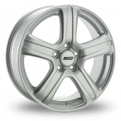 /alloy-wheels/zcw/zm5/silver/18-inch