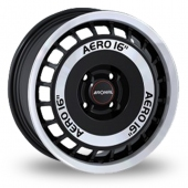 /alloy-wheels/ronal/r50-aero/black-polished