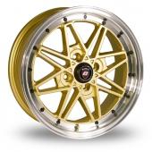 /alloy-wheels/calibre/eclipse/gold