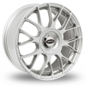 /alloy-wheels/team-dynamics/imola/hi-power-silver/19-inch