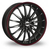 /alloy-wheels/team-dynamics/jet-rs/black-red/15-inch