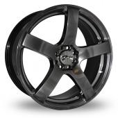 /alloy-wheels/zito/condor/hyper-black