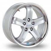 /alloy-wheels/radius/r8-5x120/silver