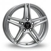 /alloy-wheels/wolfrace/m10/silver