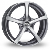 /alloy-wheels/msw/23-special-offer/gun-metal-polished