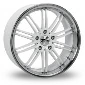 /alloy-wheels/zito/belair/white