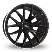 /alloy-wheels/zito/zl935/matt-black