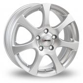 /alloy-wheels/autec/zenit/silver/16-inch