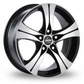 /alloy-wheels/autec/ethos/black-polished/16-inch