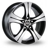 /alloy-wheels/autec/ethos/black-polished/17-inch