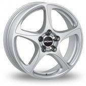 /alloy-wheels/ronal/r53/silver/17-inch