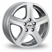 /alloy-wheels/autec/nordic/silver/15-inch