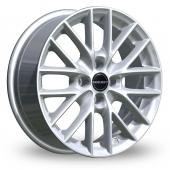 /alloy-wheels/borbet/bs4/silver