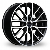 /alloy-wheels/borbet/bs4/black-polished/16-inch