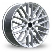/alloy-wheels/borbet/bs5/silver