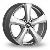 /alloy-wheels/msw/19/silver/18-inch