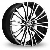 /alloy-wheels/msw/20-5-stud/black-polished/19-inch