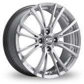 /alloy-wheels/msw/20-4-stud/silver-polished