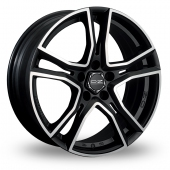 /alloy-wheels/oz-racing/adrenalina/black-polished
