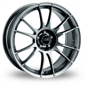 /alloy-wheels/oz-racing/ultraleggera/chrystal-titanium/17-inch