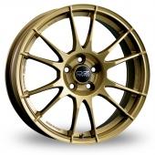 /alloy-wheels/oz-racing/ultraleggera/gold/18-inch
