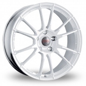 /alloy-wheels/oz-racing/ultraleggera/white/18-inch