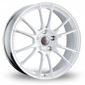 /alloy-wheels/oz-racing/ultraleggera/white/18-inch