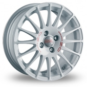 /alloy-wheels/oz-racing/superturismo-wrc/white/16-inch