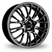 /alloy-wheels/oz-racing/botticelli-hlt/titanium