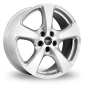 /alloy-wheels/borbet/cc/silver/18-inch