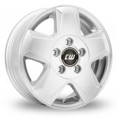 /alloy-wheels/cw-borbet/cg/silver