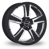 /alloy-wheels/radius/r15/black