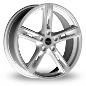 /alloy-wheels/rosso/rr9/silver/16-inch