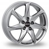 /alloy-wheels/ronal/r51/silver/17-inch