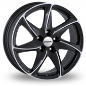 /alloy-wheels/ronal/r51/