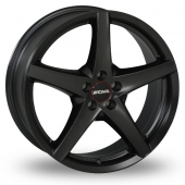 /alloy-wheels/ronal/r41/matt-black