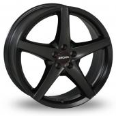 /alloy-wheels/ronal/r41/matt-black/16-inch