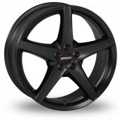 /alloy-wheels/ronal/r41/matt-black/17-inch