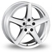 /alloy-wheels/ronal/r41/silver/16-inch