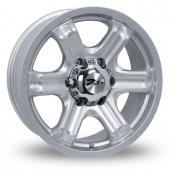 /alloy-wheels/zito/mace/silver
