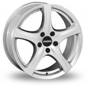 /alloy-wheels/ronal/r42/silver/17-inch