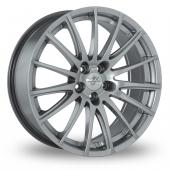 /alloy-wheels/fondmetal/7800/silver/18-inch