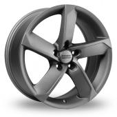 /alloy-wheels/fondmetal/7900/matek-silver