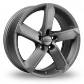 /alloy-wheels/fondmetal/7900/matek-silver/18-inch