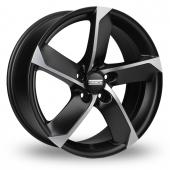 /alloy-wheels/fondmetal/7900/black-polished/18-inch