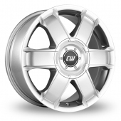 /alloy-wheels/cw-borbet/cwa/silver