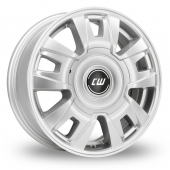 /alloy-wheels/cw-borbet/cwc/silver