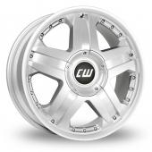 /alloy-wheels/cw-borbet/cwb/silver