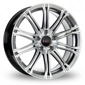 /alloy-wheels/cw-borbet/cw1/hyper-silver